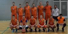 Победници универзитетске лиге Београда