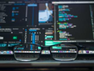 Интернет технологије (модул Информационе технологије)