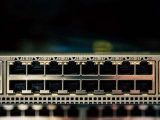 Интернет технологије (модул Администрирање рачунарских мрежа)